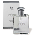 Форевер 25 (мужской аромат)
