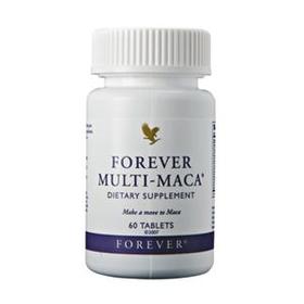Форевер Мульти-Мака 1