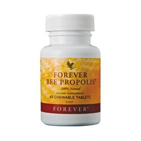 Форевер Пчелиный Прополис 1