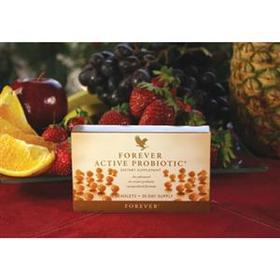 Форевер Активный Пробиотик 1