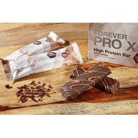 Форевер ПРО ИКС² (Шоколад)